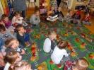 Przedszkolaki z Basią w bibliotece_5