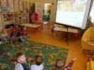 Przedszkolaki z Basią w bibliotece_6