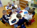 Przedszkolaki z Basią w bibliotece_9