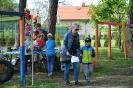 Średniowieczny Festyn Rodzinny w Raszówce_106
