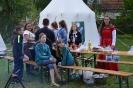 Średniowieczny Festyn Rodzinny w Raszówce_124