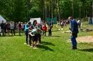Średniowieczny Festyn Rodzinny w Raszówce_23