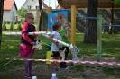 Średniowieczny Festyn Rodzinny w Raszówce_99