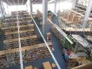 semniarium dla bibliotekarzy_24
