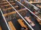 semniarium dla bibliotekarzy_35