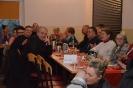 Spotkanie pokoleń w Niemstowie_5