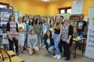 spotkanie z Katarzyną Ryrych_16