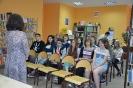 spotkanie z Katarzyną Ryrych_3