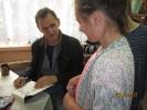 Spotkanie z pisarzem Arkadiuszem Niemirskim_12