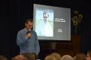 Spotkanie z pisarzem Arkadiuszem Niemirskim_18