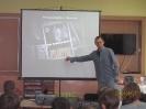 Spotkanie z pisarzem Arkadiuszem Niemirskim_6