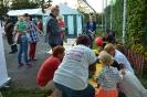 Stoisko promocyjne biblioteki_16