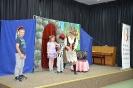 Teatrzyki maj 2015_45