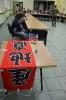 Uczniowie z wizytą w Chinach, Indiach i Japonii_30