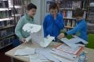 W krainie baśni i teatru - z ferii w bibliotece w Raszówce_3