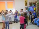 Wakcje 2013 z biblioteką w Niemstowie_29