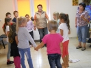 Wakcje 2013 z biblioteką w Niemstowie_33