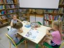 wakacje w bibliotece w Oborze_14