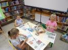 wakacje w bibliotece w Oborze_15
