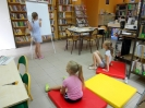 wakacje w bibliotece w Oborze_16