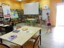 wakacje w bibliotece w Oborze_18