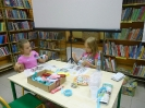 wakacje w bibliotece w Oborze_19