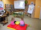 wakacje w bibliotece w Oborze_23