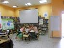 wakacje w bibliotece w Oborze _10