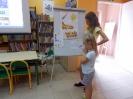 wakacje w bibliotece w Oborze _2