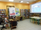 wakacje w bibliotece w Oborze _3