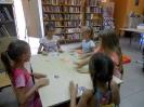 wakacje w bibliotece w Oborze _5