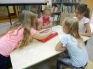 wakacje w bibliotece w Oborze _9