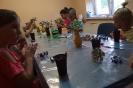 wakacje w Niemstowie_33