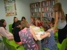 Wakacje z biblioteką w Chróstniku_3