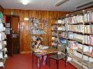 Wakcje 2013 - Biblioteka w Chróstniku_13