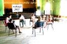 Wakcje 2013 - Biblioteka w Chróstniku_4