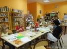 Wakacje z biblioteką w Oborze_4