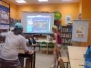 Wakacje z biblioteką w Oborze_5