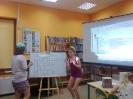 Wakacje z biblioteką w Oborze_6
