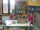 Wakacyjne spotkania z książką i zabawą - Obora_3