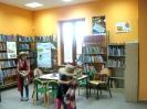 Wakacyjne spotkania z książką i zabawą - Obora_4