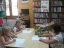 Wakacyjne spotkania z książką i zabawą - Obora_7