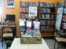Wakacyjne spotkania z książką i zabawą - Obora_8