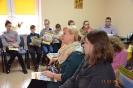 Warsztaty edukacyjne w bibliotece w Niemstowie_18