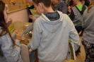 Warsztaty edukacyjne w bibliotece w Niemstowie_19