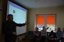 Warsztaty edukacyjne w bibliotece w Niemstowie_2