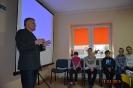 Warsztaty edukacyjne w bibliotece w Niemstowie_4