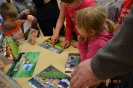 Warsztaty edukacyjne w bibliotece w Niemstowie_10
