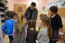 Warsztaty edukacyjne w bibliotece w Niemstowie_15