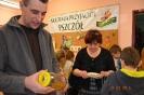Warsztaty edukacyjne w bibliotece w Niemstowie_21